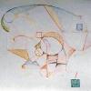 abstract_circles