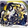 abstract_dark