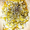 abstract_yellow2