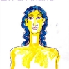 woman_yellow