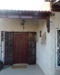 front-door-outside